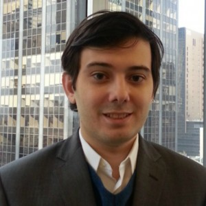 1217_martin-shkreli-finance_416x416